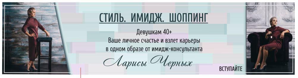 облВК4