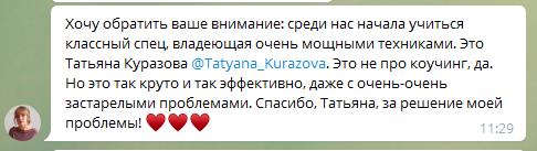 Ирина Михалевская 1